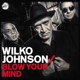 Johnson,Wilko :Blow Your Mind