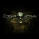 Flotsam And Jetsam :Flotsam And Jetsam (Gtf.Gold 2LP)
