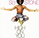 Stone,Sly :High On You