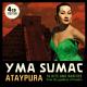 Sumac,Yma :Ataypura