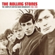 Rolling Stones,The :Complete British Radio Broadcasts 1963-1965