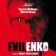 Badalamenti,Angelo :Evilenko OST (Red Vinyl)