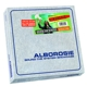 Alborosie :Sound The System Showcase (Ltd.5x10'' Box+MP3)