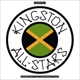 Kingston All Stars :Presenting Kingston All Stars