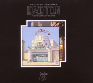 OST/Led Zeppelin