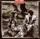 White Stripes,The :Icky Thump