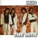Mud :The Hits