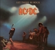 AC/DC :Let There Be Rock