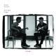 Cline,Nels & Lage,Julian :Room (180g Virgin Vinyl)