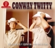 Twitty,Conway :Absolutely Essential