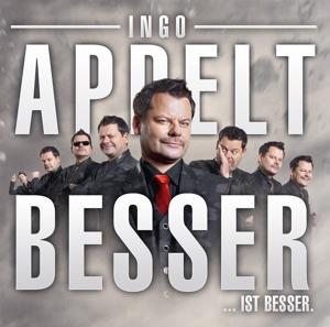 Appelt,Ingo