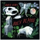 Veirs,Laura :July Flame