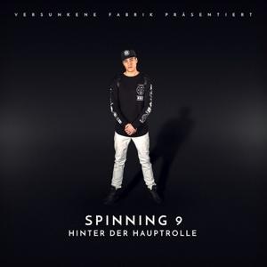 Spinning 9