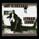 Chesnutt,Vic :Ghetto Bells (2LP+MP3,180g)