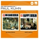 Kuhn,Paul :Paul Kuhn Originals Vol.1