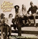 Allman Brothers Band :Manley Field House,Syracuse,Ny