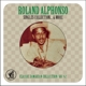 Alphonso,Roland :Single Collection & More