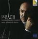 Bacha,Abdel Rahman El :The Well-Tempered Clavier II