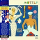 Motels,The :Careful