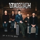 Stagecoach :Say Hi To The Band