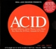Soul Jazz Records Presents/Various :Acid-Can You Jack?