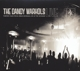 Dandy Warhols,The :Thirteen Tales From Urban Bohemia-Live At The Wond