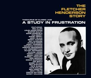 Henderson,Fletcher