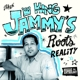 King Jammy :Roots Reality