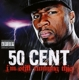 50 Cent :I'm Still Running This