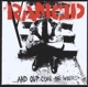 Rancid :And Out Come The Wolves-20th Anniversary-180g
