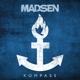 Madsen :Kompass