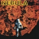 Nebula :Let It Burn (Splatter Vinyl)