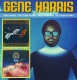 Harris,Gene :Gene Harris/The 2 Sounds