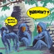 Pavement :Wowee Zowee (Gatefold 2LP+MP3)