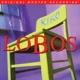 Los Lobos :Kiko