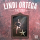 Ortega,Lindi :Tin Star
