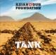 Asian Dub Foundation :Tank