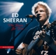 Sheeran,Ed :The Story So Far/Unauthorized