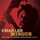 Mingus,Charles :Live At The Jazz Workshop,Boston,Oct.1971