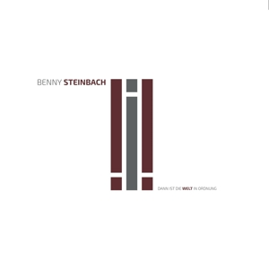 Steinbach,Benny