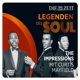 Mayfield,Curtis & Impressions,The :Die Zeit Edition: Legenden Des Soul
