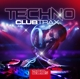 Various :Techno Clubtrax