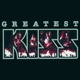 Kiss :Greatest Kiss (German Version)