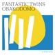 Fantastic Twins :Obakodomo