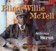 McTell,Blind Willie :Atlanta Strut