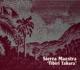 Sierra Maestra :Tibiri Tabara