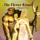 Flower Kings,The :Adam & Eve