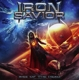 Iron Savior :Rise Of The Hero
