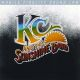 KC And The Sunshine Band :K.C. And The Sunshine Band