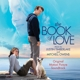 Timberlake,Justin :The Book of Love/OST